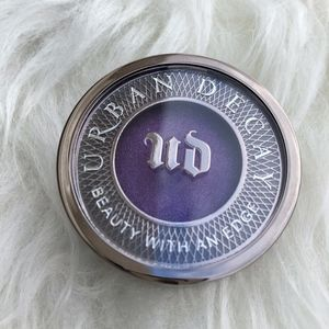 🌞SALE NWOB Urban Decay Psychedelic Sister Shadow